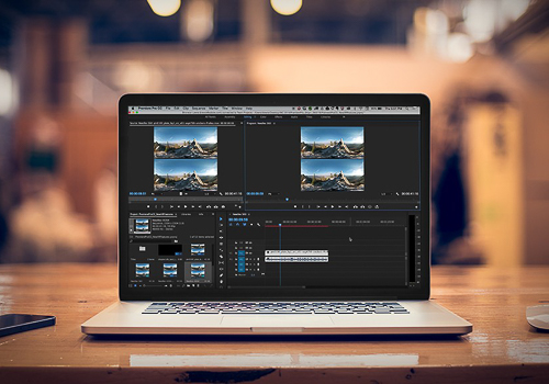 Editing-Announcements-Feature-1000x576