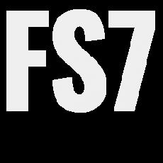 FS7 250