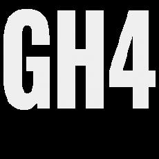 GH4 250