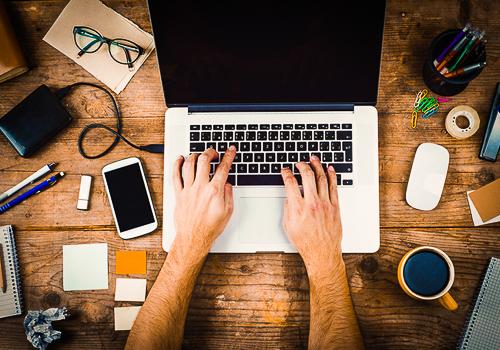 How-to-write-a-brief-8301-2