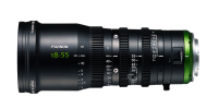 MK_Lens_with_Zoom_lever_18-55