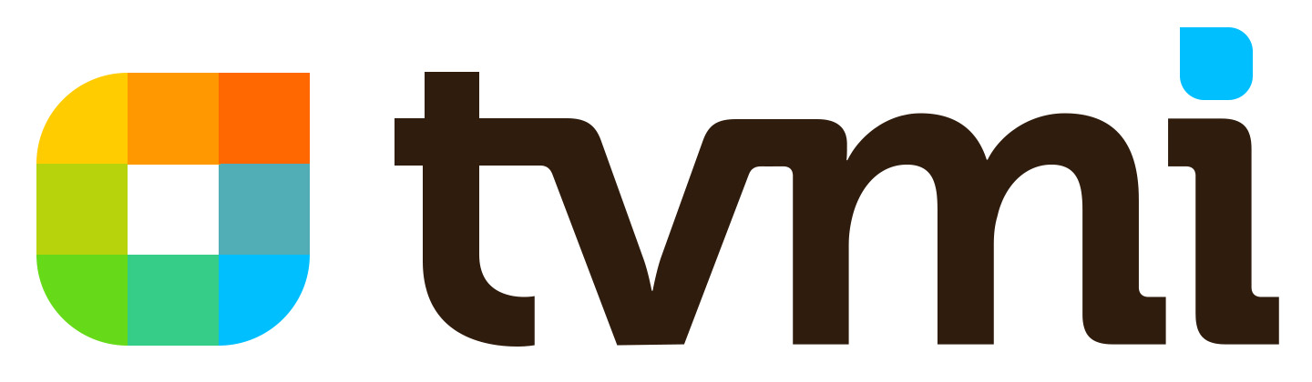 TVMI - The Island's Film & TV Production Resource