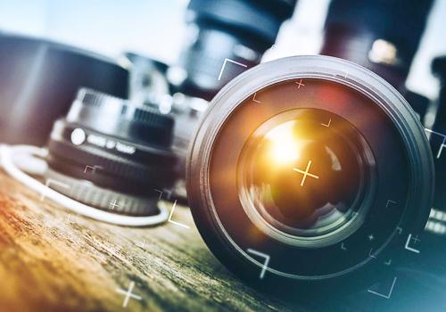 zeumic-video-filming-editing-st-kilda-03