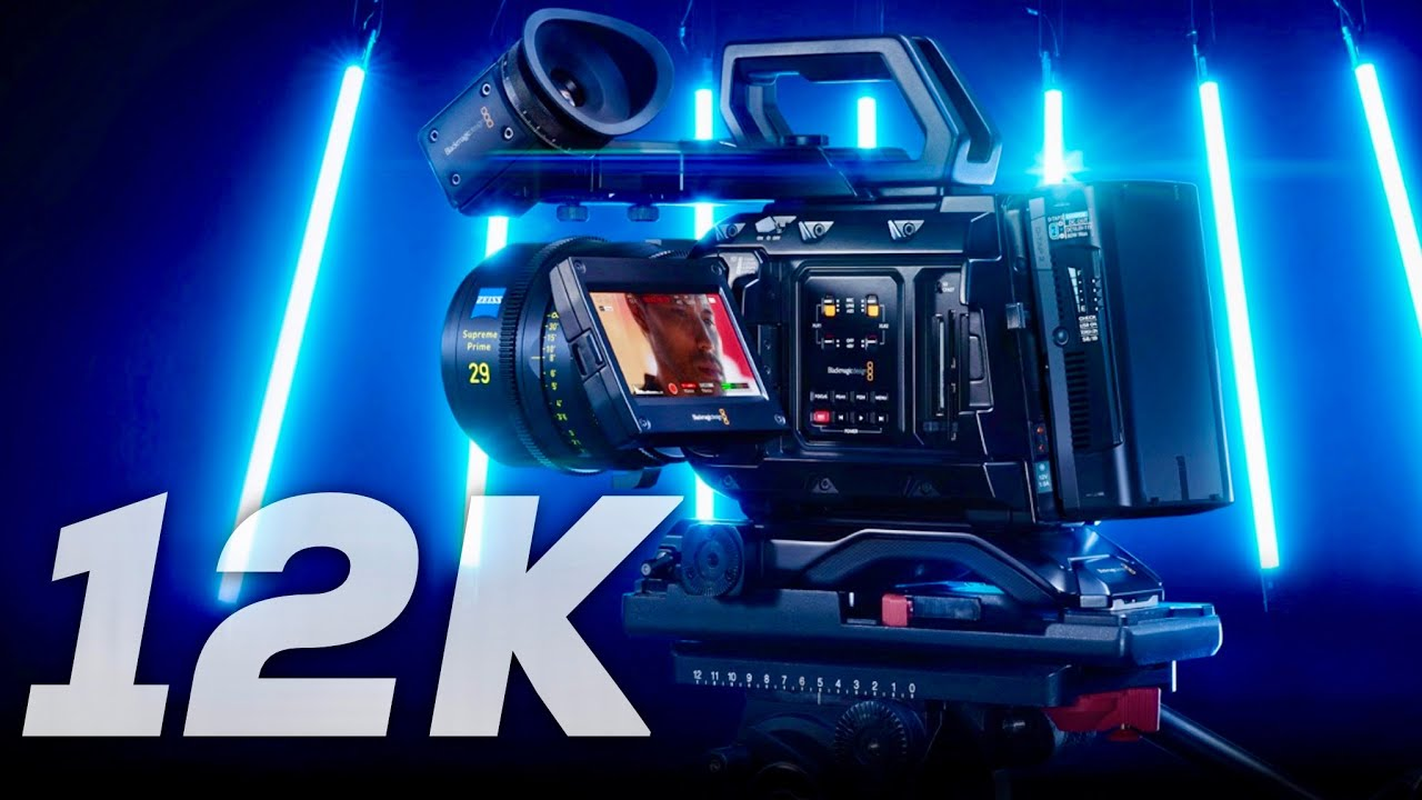 Sorry, I know we promised 8K…